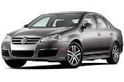 Volkswagen Jetta 5 (2006-2010)