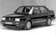 Jetta 2 (1984-1992)