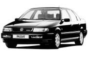 Volkswagen Passat B4 (1990-1996)