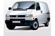 Volkswagen Transporter T4 (1990-2003)