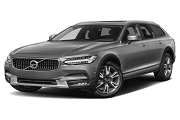 V90 Cross Country (2016-)