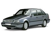 460 (1988-1994)