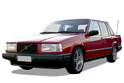 740 (1984-1992)