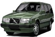 940 (1990-)
