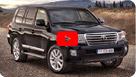 Видео 1 - Почему купил такую машину
