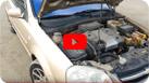 Видео 3 - Что вы думаете про интерьер авто
