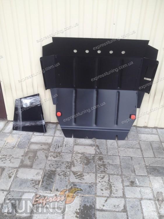 Купить защита двигателя фольксваген транспортер т4 транспортер т4 ремонт в спб