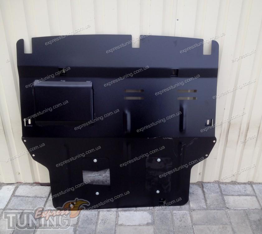 Защита на фольксваген транспортер т5 полный привод транспортер т6