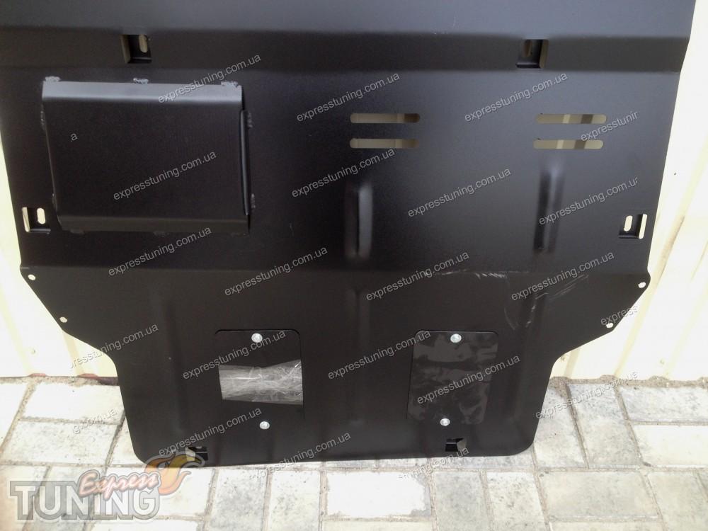 Защита для двигателя фольксваген транспортер конвейеры ленточные передвижные