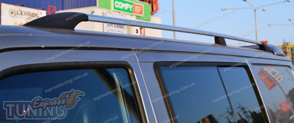 Тюнинг транспортер т4 салон купить фольксваген транспортер на авито
