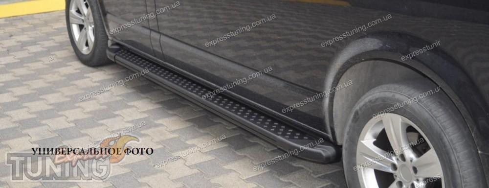 Транспортер т6 ттх стоимость роликовый конвейер