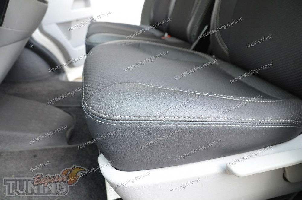 Купить чехлы на фольксваген транспортер т6 для обеспечения безопасной эксплуатации эскалаторов и пассажирских конвейеров