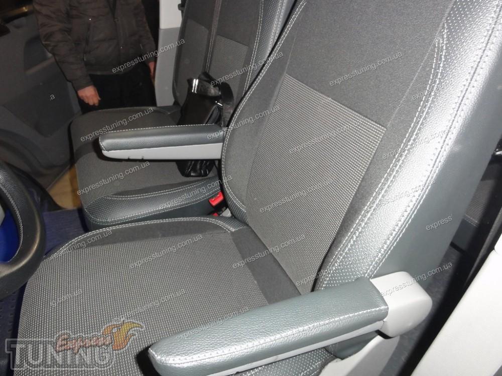 Чехлы на автомобильные сидения т5 транспортер отзывы т 4 транспортер