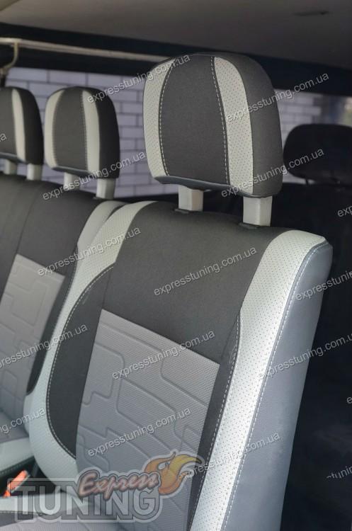 Салон фольксваген транспортер т4 купить конвейер р3 бкш