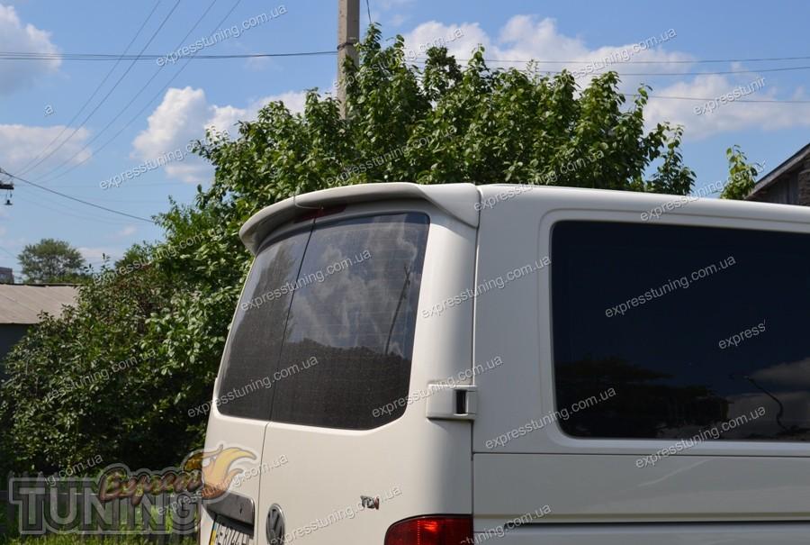 Транспортер т5 дверь стекло лобовое фольксваген транспортер т4 цена