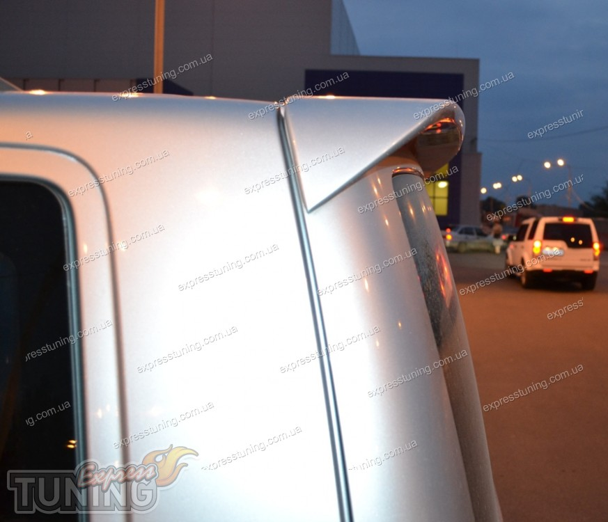 Накладка заднего бампера транспортер т5 крым элеваторы