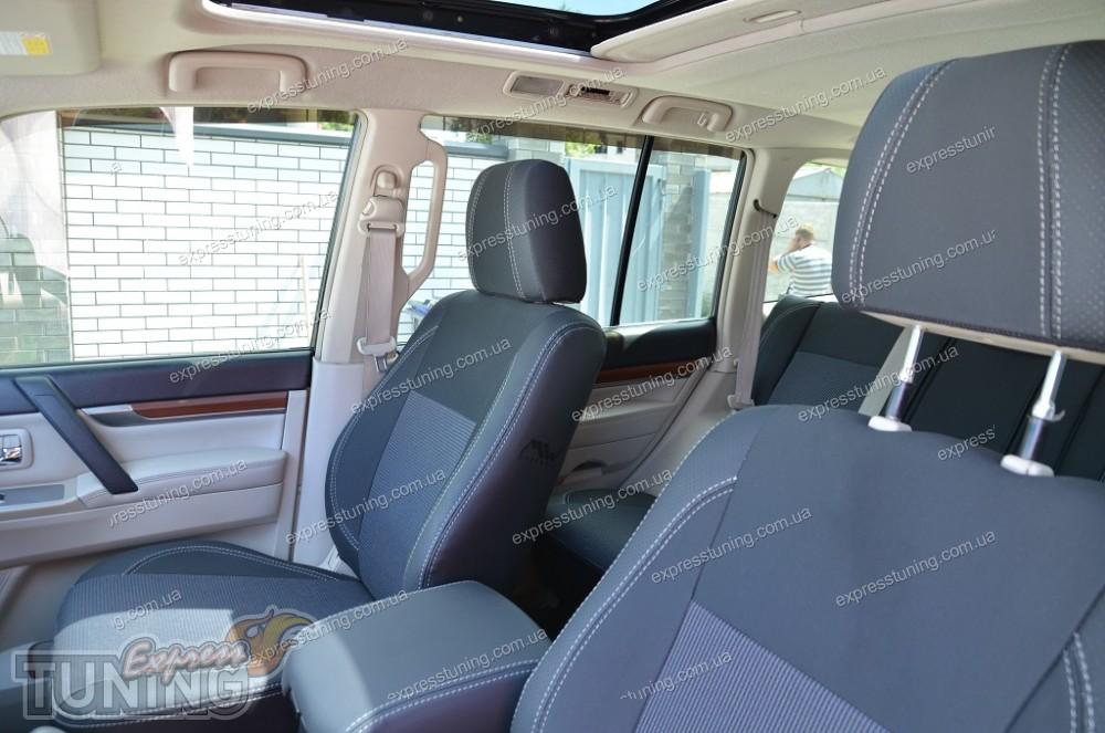 Ищу чертежи силового бампера Pajero Wagon 4 — Mitsubishi Pajero ...   663x1000