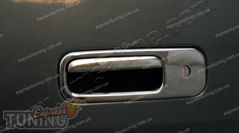 Ручки на транспортер диски тормозные транспортер т4