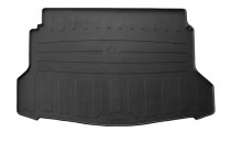 Багажный коврик Nissan X-Trail T32 черный