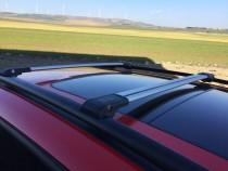Поперечный багажник Ford Kuga 2