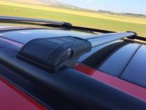 Купить поперечины на авто Ford Kuga 2 поколения