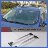 Оригинальные перемычки Ford Ecosport OEM дизайн