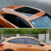 OEM рейлинги Honda HR-V 2 после 2014 года