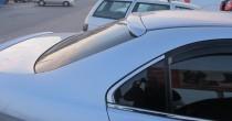 Накладка на заднее стекло Honda Accord 7 (заказать)