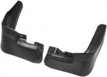 AVTM Передние брызговики для Daewoo Lanos / Sens