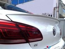 Спойлер на Volkswagen Passat CC