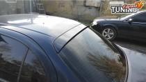 Спойлер на стекло Nissan Maxima A32