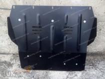 Защита двигателя Ваз 2111 сталь 2мм
