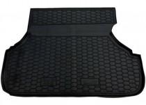 Коврик в багажник Audi 100 седан
