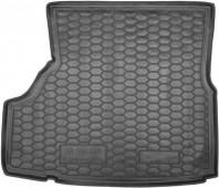 Avto Gumm  Коврик в багажник Bmw 3 E36 седан оригинал AG