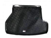 Коврик багажника для Bmw 3 E46 универсал