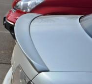 Спойлер на багажник Мазда 6 седан (1 поколение)