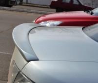 Аэродинамический спойлер Mazda 6 седан