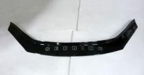 Дефлектор капота Chrysler Sebring 2000-2004