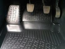 Коврики в салон Great Wall Hover M2 комплект 5шт