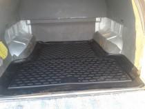 Коврик багажника Great Wall Wingle 5 резина
