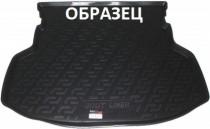Коврик в багажник Honda Civic 10 седан