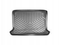 Коврик в багажник для Kia Sportage 1 поколения