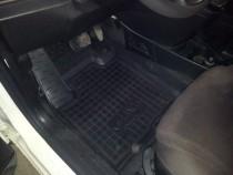 Коврики в салон  Lancia Ypsilon комплект 5шт