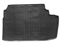 Коврик в багажник Mercedes W140 S-Class коротка база