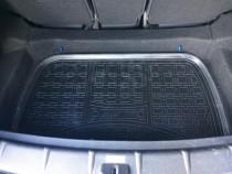 Коврик в багажник Mini Countryman R60 резиновый