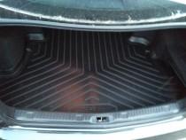 Коврик в багажник Nissan Primera P12 седан