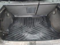 Коврик в багажник Opel Astra F седан хэтчбек