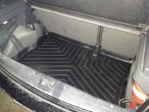 Коврик в багажник Opel Corsa C 2000-2006