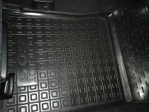 Коврики в салон Peugeot 605 комплект 5шт резина