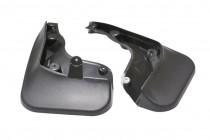 Задние брызговики на Форд С-Макс 2 оригинал